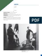 240187768-largometrajescv03.pdf