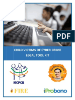Cyber Laws Overview