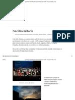 (3) FESTIVAL INTERNACIONAL DE GUITARRA JOSÉ TOMÁS - VILLA DE PETRER - Inicio.pdf