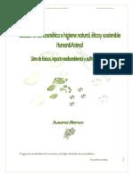 263084839-Cuaderno-de-Susana-Blanco.pdf