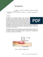 pratica_saw.pdf