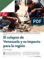 el-colapso-de-venezuela-y-su-impacto-para-la-region.pdf