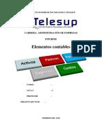 Elementos Contables 1