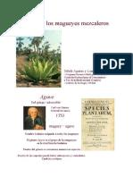 4 VIDA MAGUEYES MEZCALEROS.pdf