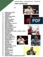 Arlindo Cruz.pdf