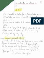 Supplement_Cours_Espaces_Vectoriels_Produit_Scalaire_Wronskien.pdf
