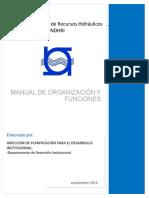 manual-de-organizacion-y-funciones-del-indrhi.pdf