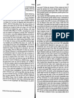 Pages from Platone - Tutte le opere con testo a fronte vol 1.pdf