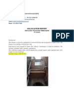 CalculationReport-TimberBeam.pdf