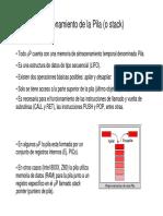 teoria5_bol2.pdf