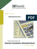 I0942 AdministracionICUTONALA2012.pdf