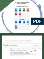 officeFree 2.pdf