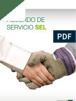 Acuerdo de Servicio SEL_AFILIADA_2018