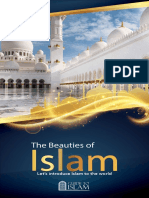 The beauties of Islam.pdf