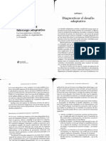 Grashow_Heifetz_Linsky_-_La_practica_del.pdf