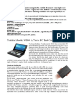 Toshiba Libretto W100_npl