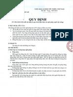 qui dinh phep 2015.pdf