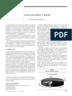 Acido Lactico PDF
