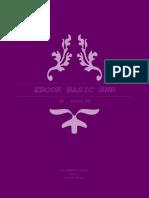 support n resistance basic.pdf