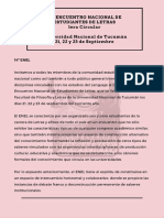 1º Circular ENEL 2018.pdf
