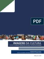 IMAGENS_DA_CULTURA_VI_ICCI_2010_B