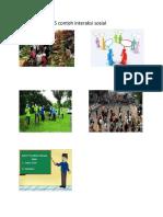 5 contoh interaksi sosial.docx