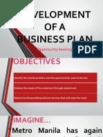 Lesson Plan Entre p Dec 7