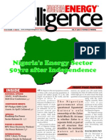 Oct. 11 edition