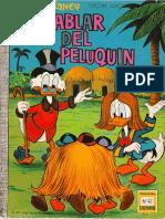 COLECCIÓN DUMBO 041 - Ni Hablar Del Peluquin by Balrog[CRG]