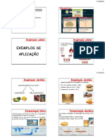fc40a5f3f7720f53d2f6abacef6d5aea.pdf