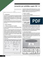 5_17454_00992.pdf