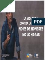 Campaña No es de hombres.pdf