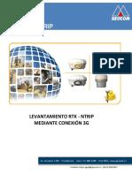 TA - RTK_WEB.PDF