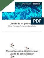 tema02_mecanismos-de-polimerizacion-y-grado-de-polimerizacion.pdf