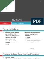 TSed04 Bed Load.pdf