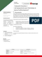 U1_ES1_Configuración de equipos