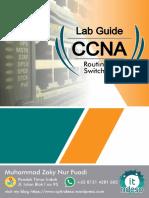 CCNA LAB GUIDE - Let's Fun.pdf