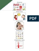 Mensaje visual.docx