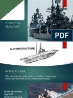 Conocimientos marineros presentacion.pptx