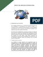 El Sistema Financiero Colombiano Estructura y Evolucion Reciente