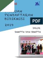 PEDOMAN_BIDIKMISI_SISWA_2019_SNMPTN_SBMPTN.pdf