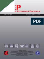 SNI 19-6728.1-2002 Penyususnan Neraca Sumber Daya Air Spasial
