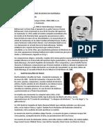 COMPOSITORES GUATEMALTECOS DE MARIMBA.docx