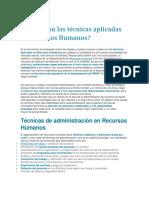 Documento (2019