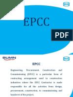Presentasi EPC
