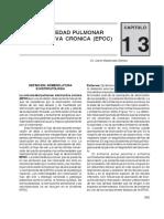Cap13 EPOC.pdf