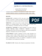 Revision Nac Pediatria