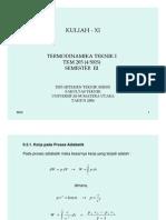 tkm_205_slide_kuliah_11_-_kerja_pada_proses_adibatik