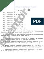D1(2 BGU)