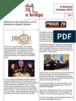 E Bulletin